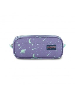 JanSport Large Accessory Pouch Mystic Cosmos
