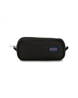 JanSport Large Accessory Pouch Black