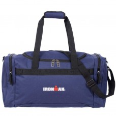 "Ironman 24"" Large Bag Navy"