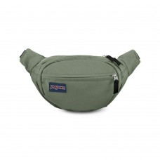 Jansport Fifth Avenue Waist Pack Muted Green