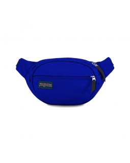 Jansport Fifth Avenue Waist Pack Regal Blue